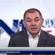 Tomašević: Pročelnik Lovrić kazneno prijavljuje zabrinute roditelje! Lovrić: To nisu roditelji, neki su mi prijetili smrću