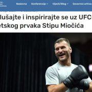 Miočić priča o ljubavi prema Hrvatskoj, Maglica o uspjehu u SAD-u…, na Meetingu G2 – 16. i 17. studenoga