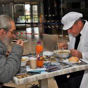 Umirovljenici traže da Bandićev nasljednik nastavi EMPATIČNU POLITIKU prema starijima