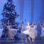 Balet HNK: Jako nas je pogodila smrt dragog kolege iz Opere; podržavamo ZVIŽDAČE i nepristranu ISTRAGU