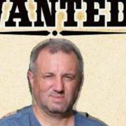 NISU ODUSTALI OD PROGONA: Heroj Trnja, koji je spasio naselje od potopa, danas davao iskaz na sudu!