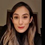 Mnogi odlaze, NEKI SE VRAĆAJU: Čileanska odvjetnica naučila hrvatski i živjet će u domovini svoga djeda
