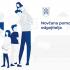 Započela isplata novčane pomoći za roditelje odgojitelje – one koji žive zajedno s troje i više djece