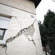 Evo na kojim lokacijama Grad Zagreb pomaže građanima oko papira za obnovu