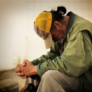 VIRUS NEJEDNAKOSTI: Covid 19 donio epidemiju siromaštva za većinu i ekstremno bogaćenje manjine