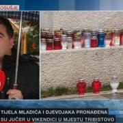 Državni tajnik Ureda za Hrvate izvan RH: Suosjećam u boli s obiteljima tragično preminulih u Posušju