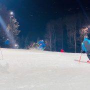 Uvodi se internetska prodaja karata te dodatna blagajna za skijanje na Sljemenu