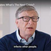 KAKO ON TO ZNA? Sada kaže da nam prijeti bioterorizam: 'Onaj tko želi štetu, moći će proizvesti novi virus!'