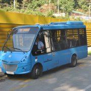 Od danas autobusi ZET-a voze novom linijom 239  – Čučerje – Dankovec – Markuševačka Trnava