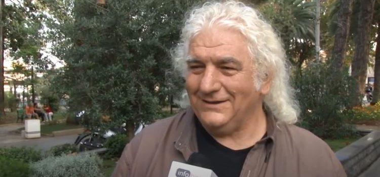Veliko priznanje rock legendi i BORCU PROTIV KORUPCIJE – kojega bi političari najradije zabranili