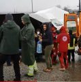 SRAMOTA I U TOPUSKOM: Potrebitima naplaćivali da dobiju pomoć od Crvenog križa?!