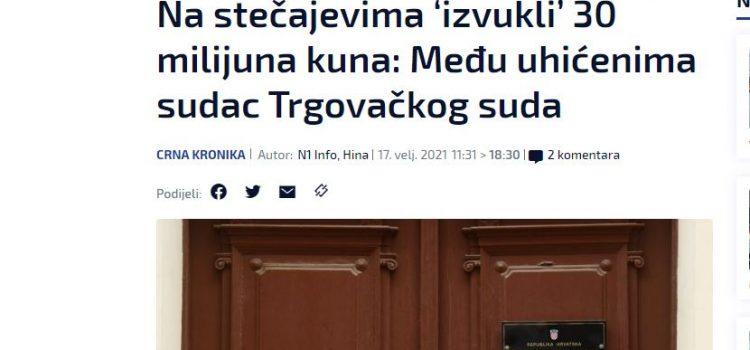 Još 2014. upozorili na strategiju SPALJENA ZEMLJA – pljačku kroz stečajeve; zar se čekala krv na ulici?!