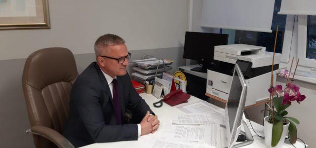 Milas s predstavnicima hrvatskog iseljeništva u Švicarskoj razgovarao o projektima za dijasporu