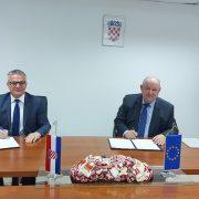 Stvaraju uvjete za povratak iseljenika te za njihovo uključivanje u hrvatsko gospodarstvo