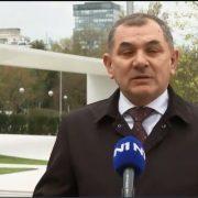 Lovrić: Ako se ovakav trend nastavi, učenici u Zagrebu VRAĆAJU SE u školske klupe za 7 dana