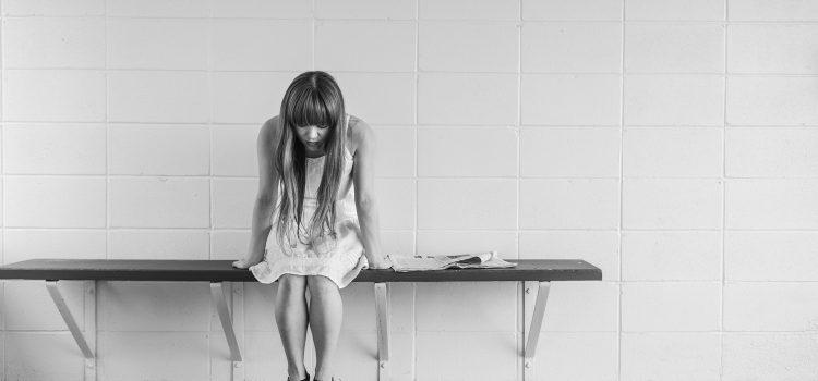 ZAŠTO SE OVO SKRIVA: Zbog neliječenja poremećaja u prehrani, u RH svaki tjedan umre jedna osoba!