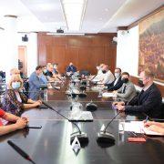 Zbog problema u Gradu, Tomašević traži socijalni dijalog: Na Gradskoj skupštini odsada i članovi GSV-a