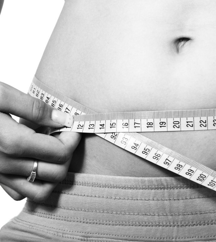 JEDITE BEZ STRAHA: 'Zdravlje u svakoj veličini tijela' konačni je udarac mitovima o dijetama