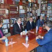 Milas: Sramotna je Odluka Općine Kotor da imenuje bazen po čuvaru zloglasnog logora Morinj