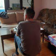 ČUDO NA POMOLU: Priča o branitelju koji je sa 16 išao u rat, pokrenula val dobrote; pomoć stiže…