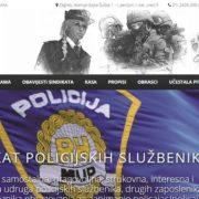 Zašto je policajac morao MOTOCIKL voziti DUŽE OD 9 SATI DNEVNO i je li to uzrok njegove pogibije?!