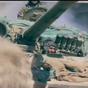 Filmovi o Siriji pokazuju da je EU, pa onda i RH, bila NA STRANI ISIL-a, a protiv Assada?!