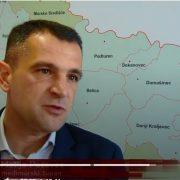 I župan i načelnik upozoravaju: Bit će KRVOPROLIĆE, GLAVA ĆE PASTI jer ovi u Zagrebu ne reagiraju!