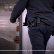 SUSPENDIRAN načelnik riječke krim policije, za kojega bivša partnerica tvrdi da je PLANIRAO UBOJSTVO?!