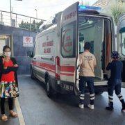 ZA SPAS ŽIVOTA: Teško oboljela medicinska sestra zahvaljuje za svaku lipu uplaćenu za njeno liječenje