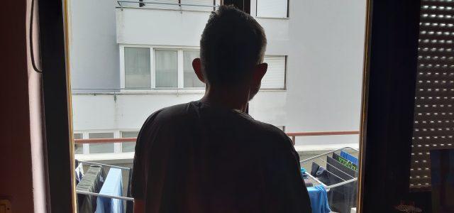 Sa 16 je branio Hrvatsku; sada ima PTSP, tumor, teško bolesnog sina, a prijeti im izbacivanje iz stana